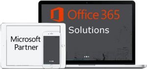 Office 365 Support by Microsoft Silver
